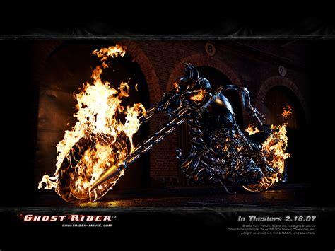 wallpaper 3d ghost rider ghost rider wallpaper in 3d free download wallpaper