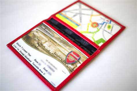 arsenal game tickets don t bin your season ticket quite yet why arsenal will