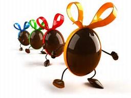 Joyeuses Pâques à tout le monde ! - Page 2 Th?id=OIP.t8JkyfFL2H43MyHia3gkqQEsDh&w=256&h=192&c=7&qlt=90&o=4πd=1