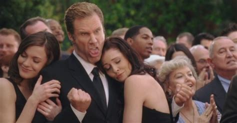 Wedding Crashers End Song by Review The Internship Fails To Re Capture That