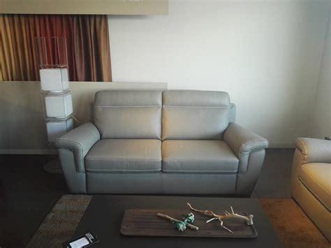divani sconto divano vanit 224 divani divani by natuzzi sconto 50