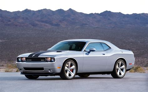dodge challenger str8 mopar dodge challenger str8 cars hd wallpapers