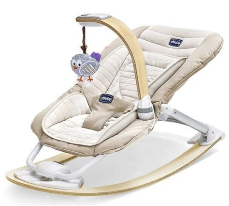 cheap baby swings and bouncers 25 best ideas about cheap baby bouncers on pinterest