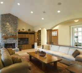 Interior Home Decorating Ideas Living Room by Natural Delightful Living Room Interior Design Ideas
