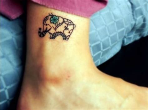 little tattoo animal animal tattoos and designs page 2