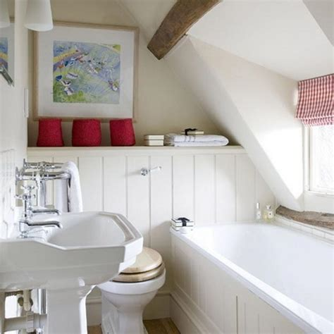 bathroom ideas small spaces functional bathroom storage ideas for small spaces
