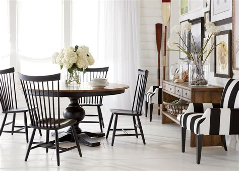 ethan allen dining room furniture berkshire side chair side chairs ethan allen