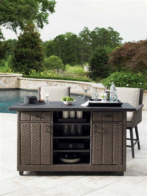 South Hton Wicker Furniture by Wilson Fisher Patio Furniture Wilson And Fisher Patio