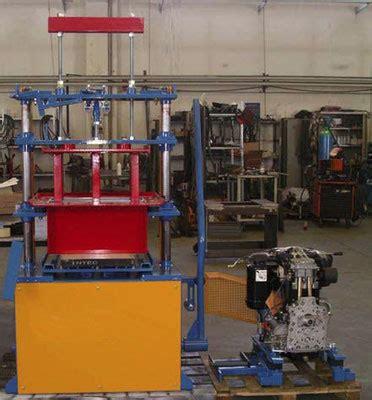 mobili nuovi d occasione impianti e macchinari nuovi per cemento macchinari