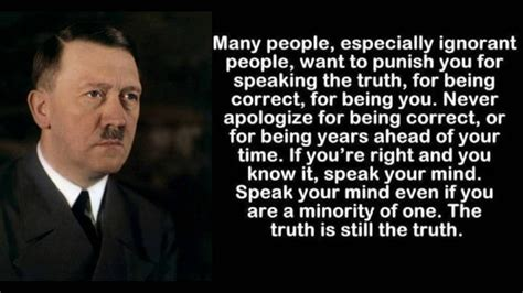 hitler quotes biography adolf hitler quotes youtube