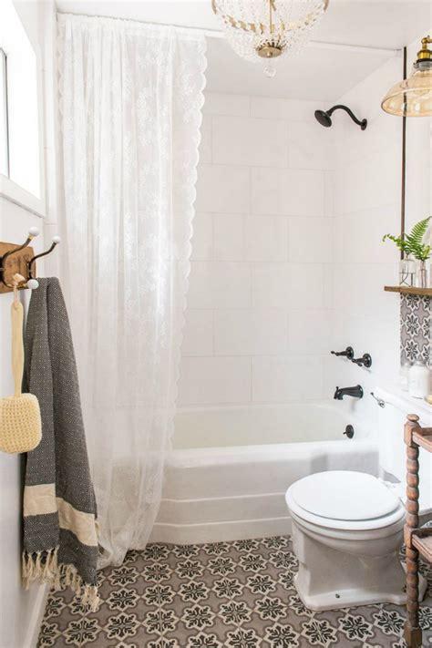 attachment bathroom shower curtains ideas 1436 bathroomcolony palm tree tropical shower curtain along