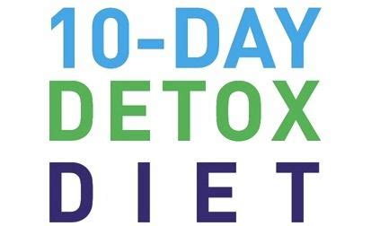 10 Day Sugar Detox Diet Healthy Holistic Living by 93 Best 10 Day Detox Diet Images On Healthy