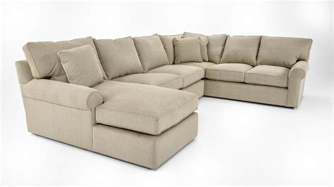 harris sectional freestyle collections 0659 harris sectional sofa with left