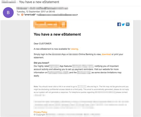 email yahoo help desk format email url the old reader
