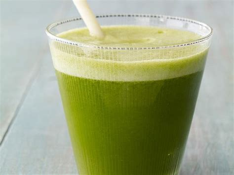Juicer Fullset kale juice recipe giada de laurentiis food network