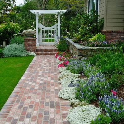 country cottage garden ideas country cottage landscape design outdoor ideas pools