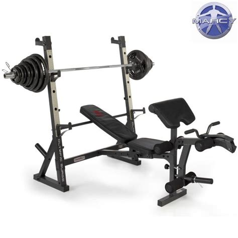 weight bench alternative 57 best images about weights benches on pinterest