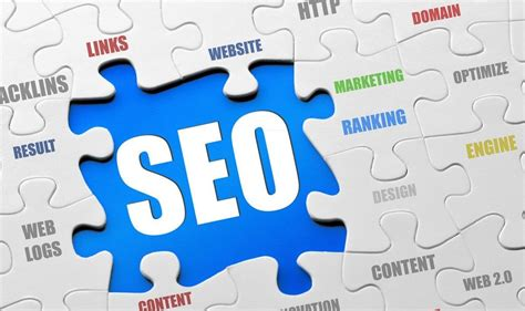 Seo Technology 2 by Best 25 Seo Blogs Of 2014
