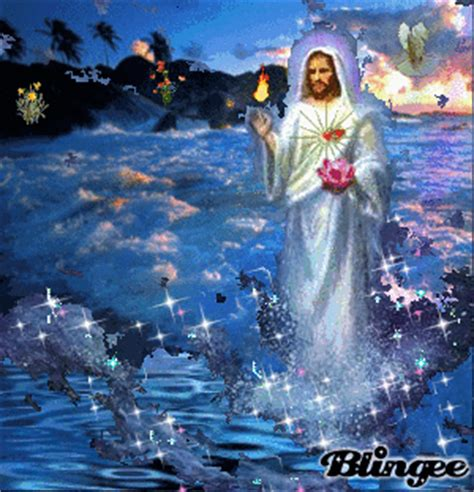 imagenes espirituales en movimiento amor eterno yo soy jesucristo