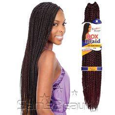 medium size packaged pre twisted hair for crochet braids rope twists ghana braids braidsbyguvia my twists