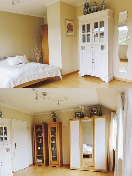 schlafzimmer vorher nachher schlafzimmer vorher nachher speyeder net verschiedene