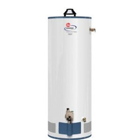 rheem hot water heaters   Video Search Engine at Search.com