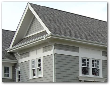 house gutters anderson window gutter cleaning bolingbrook burr ridge downers grove elmhurst