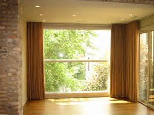 Modern Window Treatments by Lincoln Park Loft Modern Window Treatments Chicago