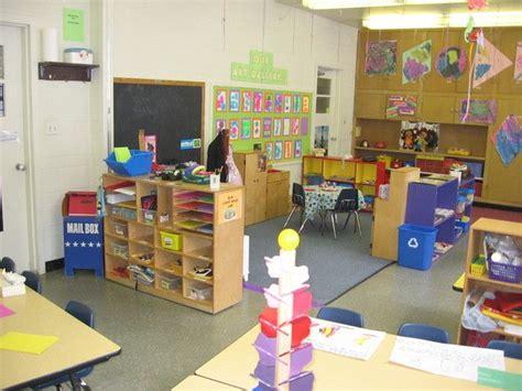kindergarten classroom layout centers centers for pre kindergarten classrooms cus