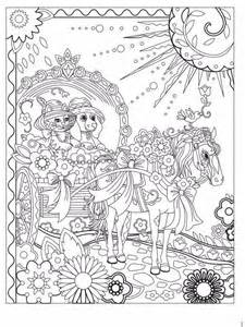 coloring therapy for adults 2796 best coloring therapy free inexpensive