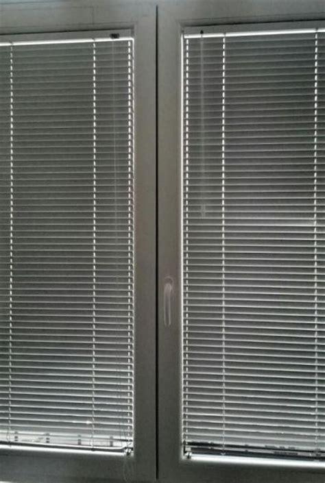 tende veneziane alluminio veneziane su misura in alluminio da 15mm