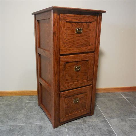 mission style file cabinet mission style file cabinet mission solid oak 2 drawer file