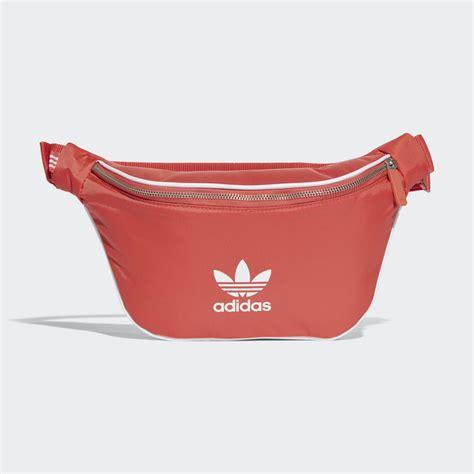 adidas waist bag adidas originals waist bag backpacks bags sporting