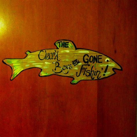 angeln themenzimmer die besten 25 schlafzimmerdeko im angelstil ideen auf