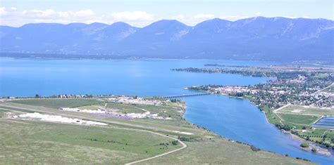 flathead lake polson homes for sale in montana