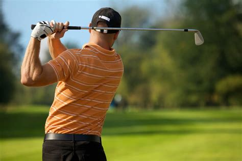 swing perfect golf swing drills for the perfect swing dcgolfreview com
