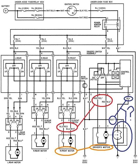 wiring diagram honda civic 2007 efcaviation
