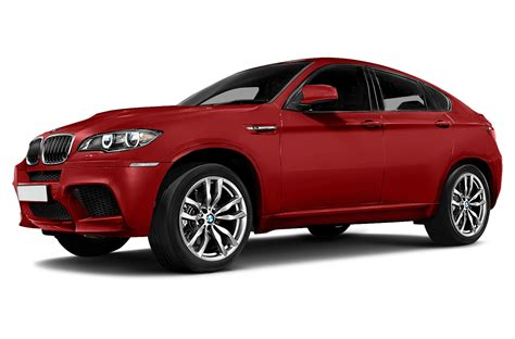 bmw x6 2014 price 2014 bmw x6 m price photos reviews features