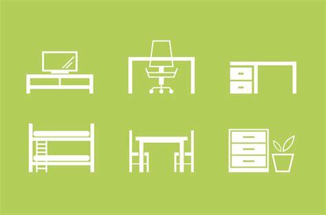 icon design upholstery furniture icons jeppefm tk