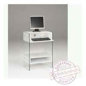 meuble multimedia verre large choix de produits 224 d 233 couvrir