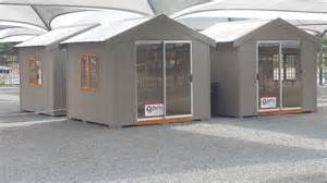 Manufactured Homes Floor Plans And Prices wendy house prices wendy houses pretoria and cape town