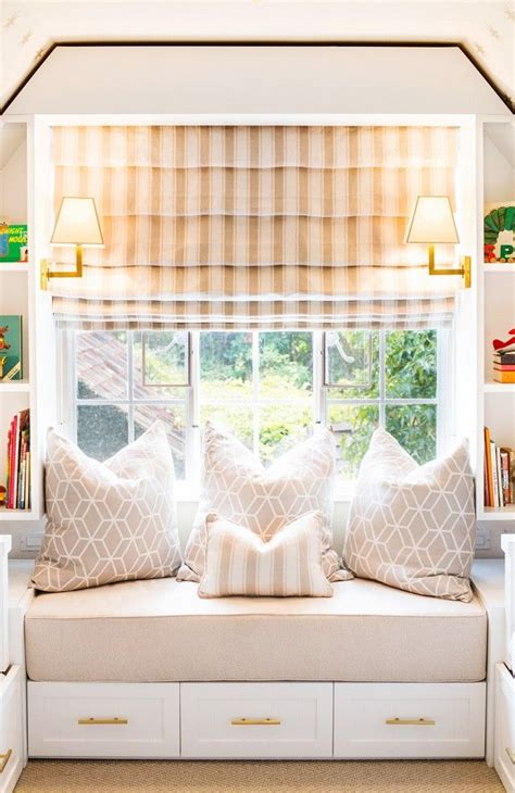 Bedroom Window Bench Seat 318 Best Benches Window Seats Images On