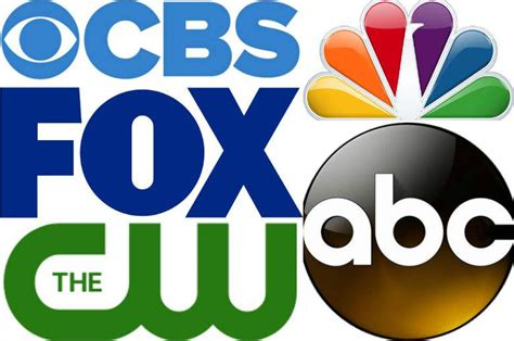 Abc Picks Up 11 Series For Fall Lineup by Fall Tv 2016 New Shows On Abc Cbs Fox Nbc The Cw