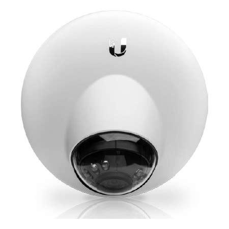 Unifi G3 ms distribution uk ltd ubiquiti unifi