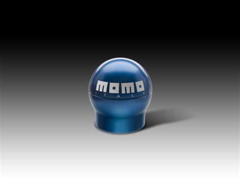 pomello momo accessori estetici interni volanti pomelli pedaliere