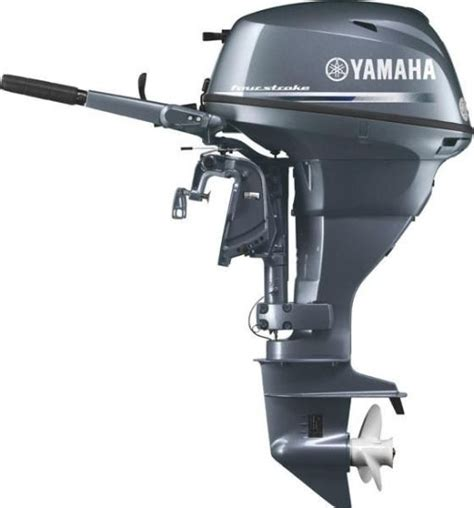china four stroke japan yamaha outboard engine motor 2 5 - Outboard Motor Boat Hs Code