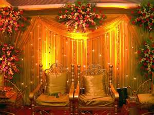Sample Wedding Decorations Wedding Reception Decorations Cheap Designers Tips And Photo