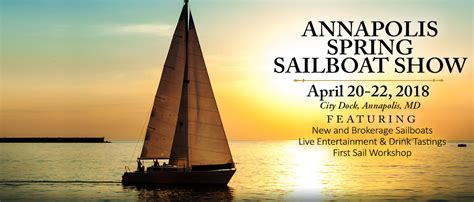 tickets to annapolis boat show plan your visit annapolis boat shows