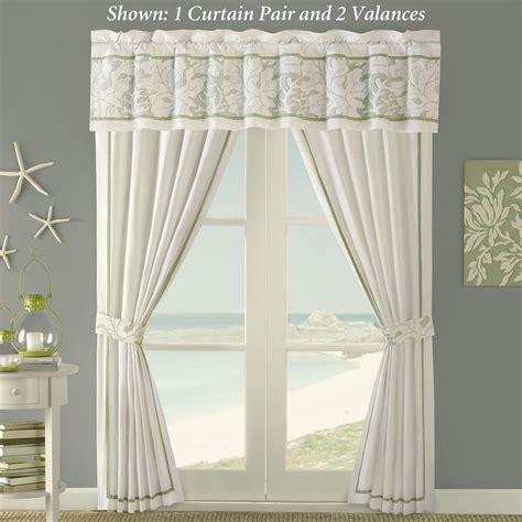 cotton window curtains brisbane cotton window treatments