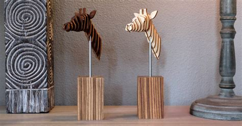 giraffe decorations for the home giraffe decorations for your home home living